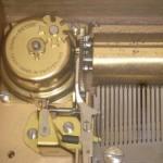 DSC01364